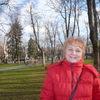 СВЕТЛАНА, 59, г.Анапа