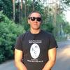 Артем, 30, г.Липецк