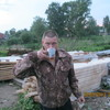 СЕРГЕЙ, 40, г.Фурманов