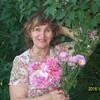 Мираслава Зубова, 67, г.Славгород
