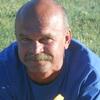 александр, 54, г.Волхов