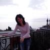 Татьяна, 39, г.Симферополь