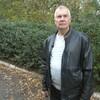 Геннадий, 65, г.Коломна