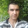 Vladimir, 35, Minusinsk