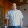 михаил, 56, г.Красный Яр