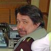 Юрий, 57, г.Снежногорск