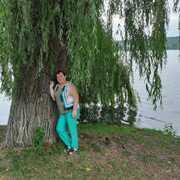 галина 57 Железноводск(Ставропольский)