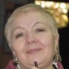 ВАЛЕНТИНА, 60, г.Иркутск
