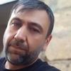 Mamed, 43, Derbent