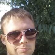 Иван 29 Тольятти