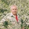 николай, 79, г.Ефремов