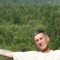 Михаил Юрьевич Когдин, 56 лет, Рыбы, Самара