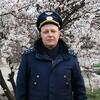 Сергей, 42, г.Джанкой