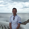 Alexey, 36, г.Калгари