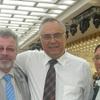 Игорь Снегирев, 57, г.Снежинск