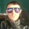 денис, 29, г.Белово