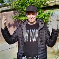 МИХАИЛ, 43 года, Лев, Липецк