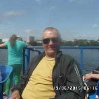 владимир, 63 года, Овен, Нижний Тагил
