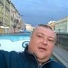 Nik, 32, г.Санкт-Петербург