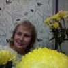 Людмила, 66, г.Пермь