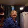 Олег, 56, г.Нижний Новгород