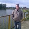 ANDREY SINICYN, 48, Verkhniy Landekh