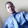 zhe, 24, г.Джакарта