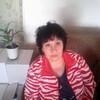 Любовь, 67, г.Калачинск