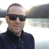 Михаил, 38, г.Севастополь