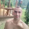 Dima, 20, г.Житомир