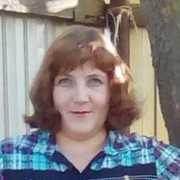 Ольга 35 Самара