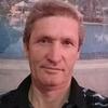 Сергей, 48, Вознесенськ