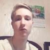 Алексей, 18, г.Пермь