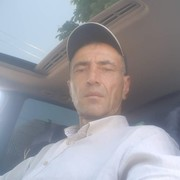 Арсен 49 лет (Рыбы) Нальчик