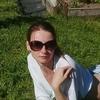 Kristina, 31, Syktyvkar
