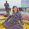 ЕВГЕНИЯ, 37, г.Березники