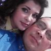 Андрей, 32, г.Сусуман