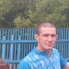 Радис Шарипов, 29, г.Усть-Илимск
