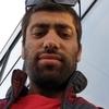 Самвел, 26, г.Екатеринбург