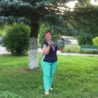 Светлана, 57 лет, Дева, Минск