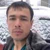 дилшод, 31, г.Железногорск