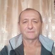 Владислав 48 Брянск