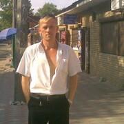 Сергей 47 Северодонецк