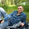 Игорь, 42, г.Кишинёв