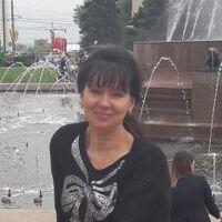 Елена, 51 год, Скорпион, Ростов-на-Дону