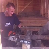 Андрей, 48 лет, Рак, Невинномысск