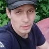 Артемий, 39, г.Тюмень