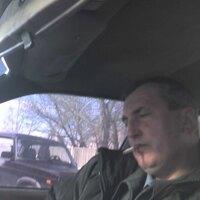 pavel, 50 лет, Козерог, Барнаул