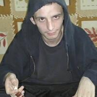 Даль, 33 года, Рак, Киев