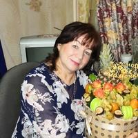 Светлана, 56 лет, Телец, Можайск